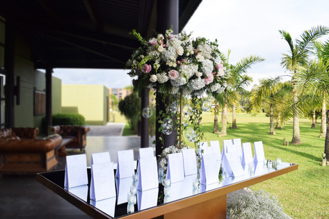 Creta-Event-Styling-Matrimonio-Vix-Nico (35).jpg