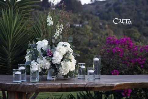 Creta-Event-Styling-Matrimonio-Ingrid-Fabio (11).jpg