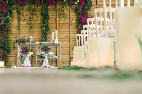 Creta-Event-Styling-Matrimonio-Caro-Pablo (23).jpg