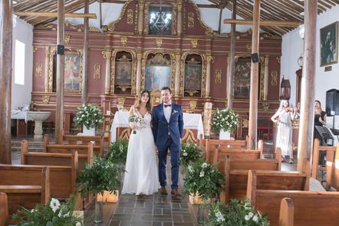 Creta-Event-Styling-Matrimonio-Caro-Carlos (17).jpg