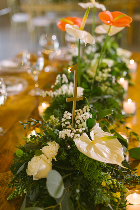 Creta-Event-Styling-Matrimonio-Laura-Jua