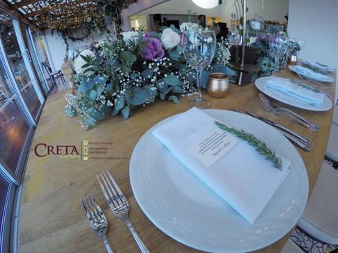 Creta-Event-Styling-Matrimonio-Ingrid-Fabio (33).jpg