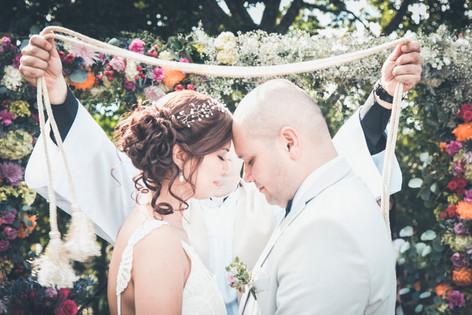 Creta-Event-Styling-Matrimonio-Isabel-Walter (36).jpg