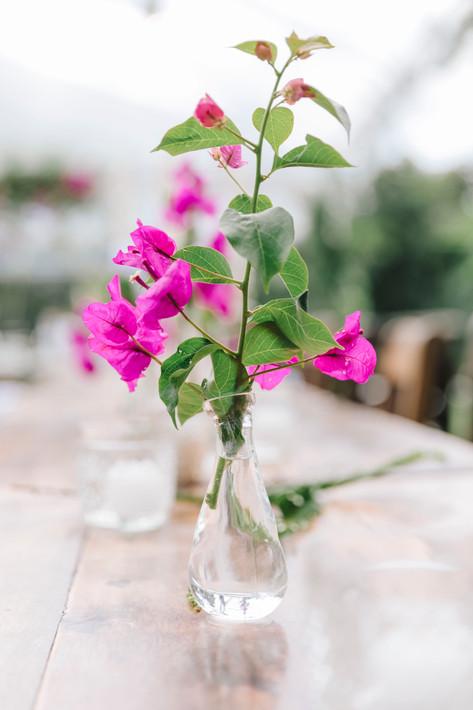 Creta-Event-Styling-Matrimonio-Caro-Pablo (10).jpg