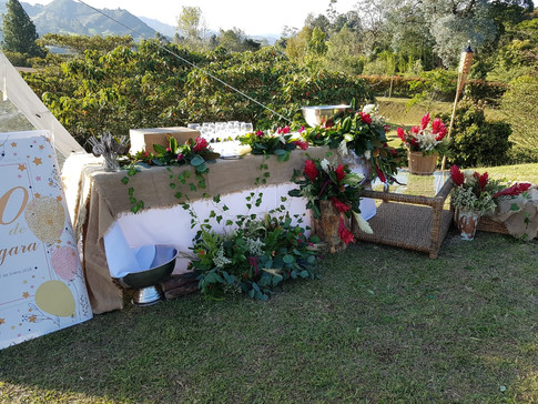 Creta-Event-Styling-Evento-Cumpleaños (17).jpg