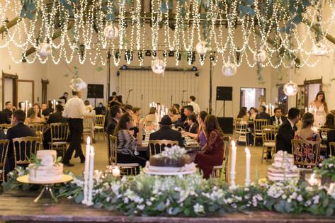 Creta-Event-Styling-Matrimonio-Caro-Carlos (53).jpg