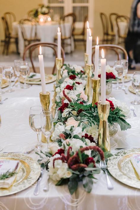 Creta-Event-Styling-Matrimonio-Maria-Andres (25).jpg