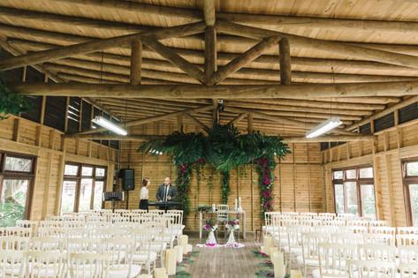 Creta-Event-Styling-Matrimonio-Caro-Pablo (1).jpg