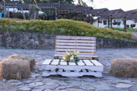 Creta-Event-Styling-Matrimonio-Caro-Carlos (24).jpg