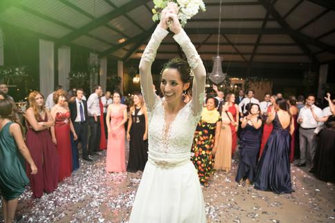 Creta-Event-Styling-Matrimonio-Marcela-Federico (75).jpg