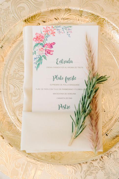 Creta-Event-Styling-Matrimonio-Maria-Andres (7).jpg