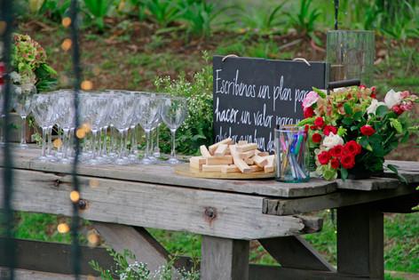 Creta-Event-Styling-Matrimonio-Maria-Paulina-Pipe (22).jpg