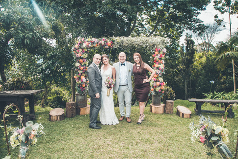 Creta-Event-Styling-Matrimonio-Isabel-Walter (45).jpg