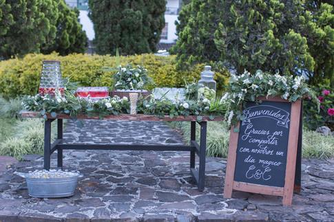 Creta-Event-Styling-Matrimonio-Caro-Carlos (20).jpg