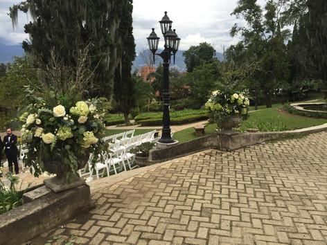 Creta-Event-Styling-Matrimonio-Julieta (6).jpg