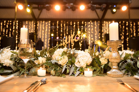 Creta-Event-Styling-Matrimonio-Marcela-Federico (53).jpg