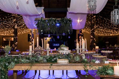 Creta-Event-Styling-Matrimonio-Cata-Sergio (25).jpg