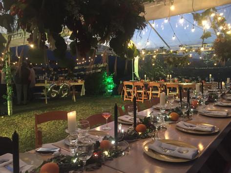 Creta-Event-Styling-Evento-Cumpleaños (12).jpg