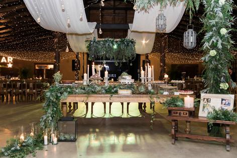 Creta-Event-Styling-Matrimonio-Cata-Sergio (24).jpg