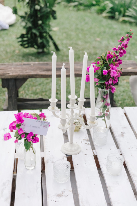 Creta-Event-Styling-Matrimonio-Caro-Pablo (13).jpg