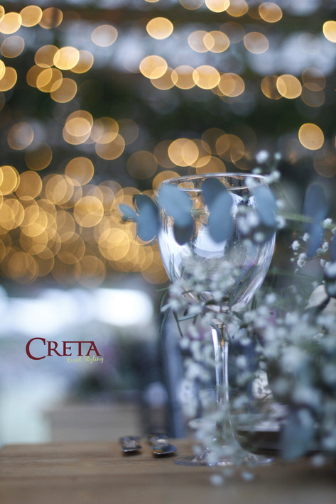 Creta-Event-Styling-Matrimonio-Ingrid-Fabio (13).jpg