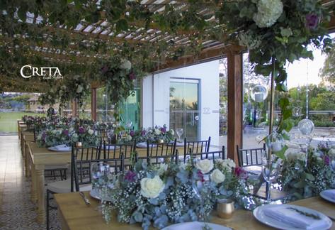 Creta-Event-Styling-Matrimonio-Ingrid-Fabio (1).jpg