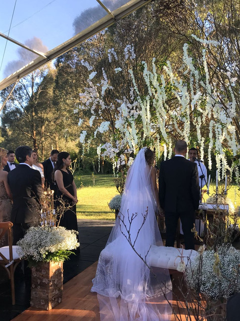 Creta-Event-Styling-Matrimonio-Vero-Sebas (22).jpg
