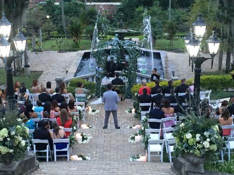 Creta-Event-Styling-Matrimonio-Julieta (43).jpg