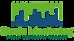 Logo-Storia-Mastering-RGB.png
