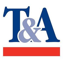T&A.jpg