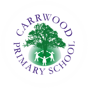 Carrwood-primary-logo-300.png