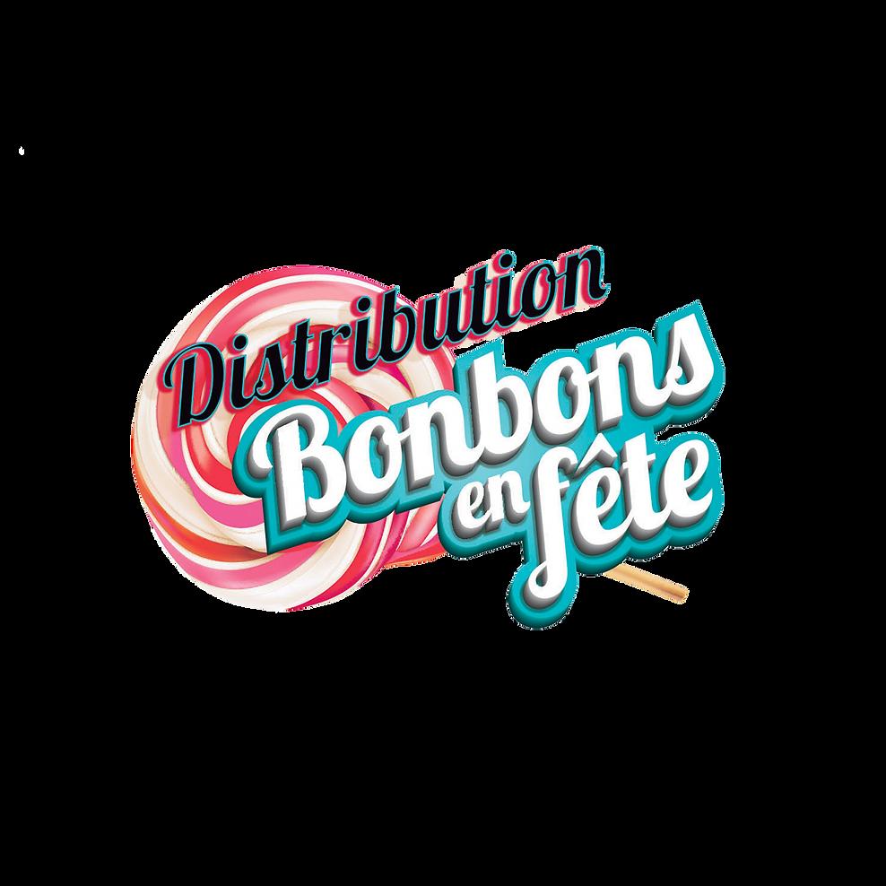 LOGO BONBON.png