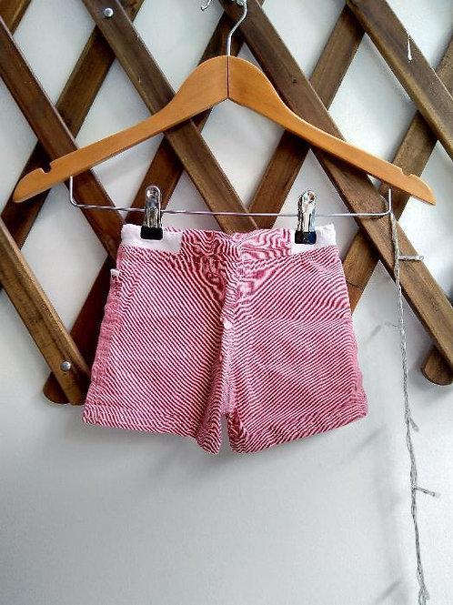 Pink Kidshort