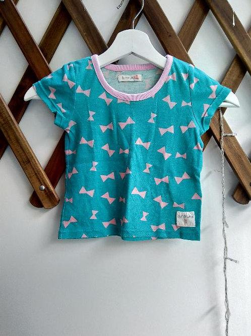 Futafuta Kid Shirt - size 100