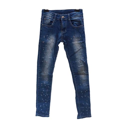 D&S Jeans
