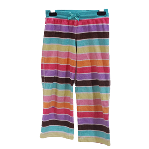 Jumping Beans Pants - Colorful