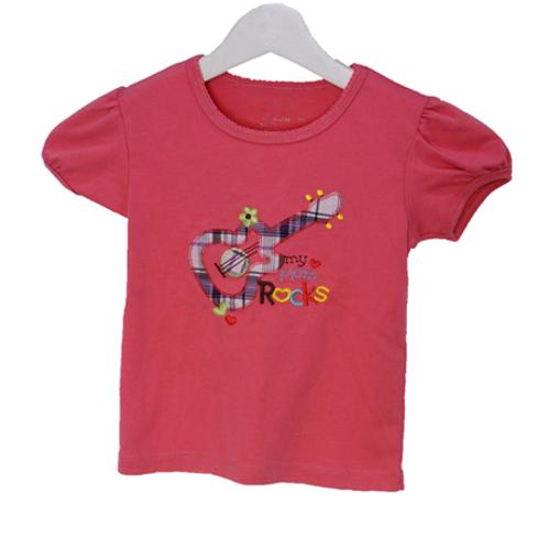 BabyGap Shirt - Pink