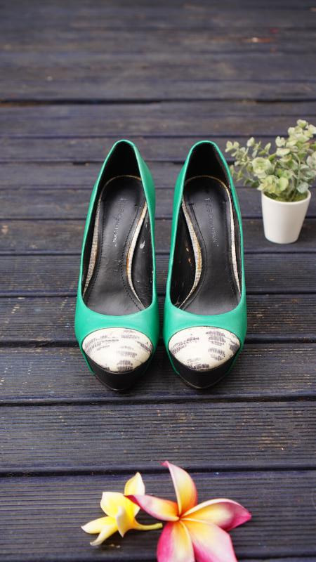 BCB Green Heels_37