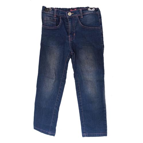 Cute Standart Jeans
