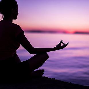 meditation.purple.4.png