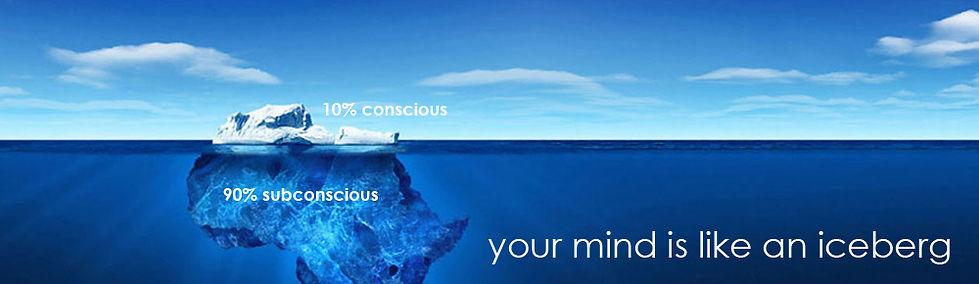 Mind.is.Like.an.Iceberg.jpg