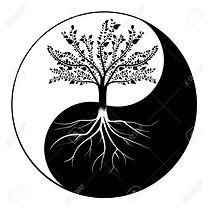yin.yang.jpeg