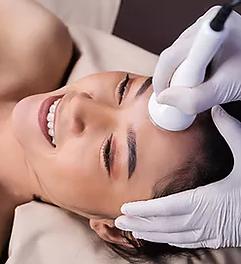 Facial Treatment.webp