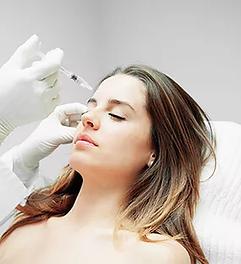 Botox Injections.webp