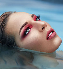 Close-Up-Phot-of-Woman-on-Water_272x272.jpg