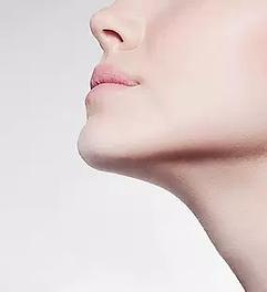 Model's Lower Face.webp