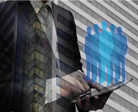 HR Digital: A Potent Mix for Effective Revenue Stream - Mobility Demand