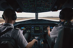 cockpit-2576889_1920.jpg