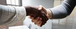 DEMO| BLOCKCHAIN CREDENTIALS FOR MERITOCRACY | #INCLUSION #MDW21