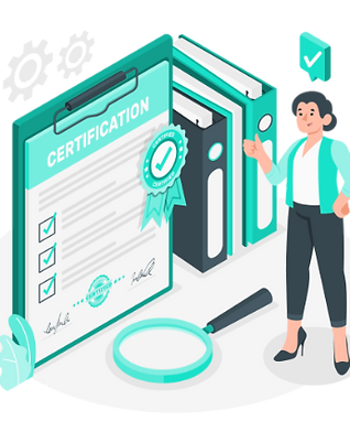 Certification-amico.png